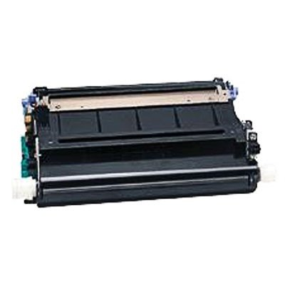 (Calitoner Remanufactured Laser Toner Cartridge Replacement for HP C4196A (640A) Transfer Kit)