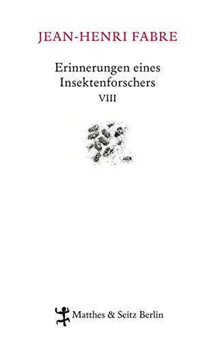 erinnerungen-eines-insektenforschers-viii-souvenirs-entomologiques-viii