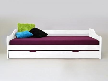 einzelbett mit bettkasten ikea. Black Bedroom Furniture Sets. Home Design Ideas