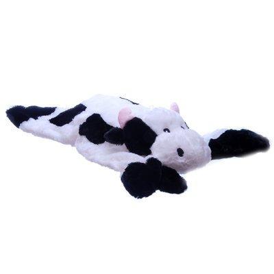 Jeffers Flat Farm Toys (14'' Cow)