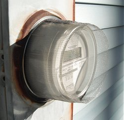Smart Meter - Exterior Smart Meter Shield Kit