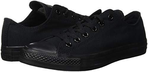 all Taylor Ox Star Converse Chuck Sneakers AwyaEaW4q
