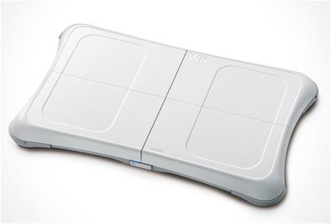 Wii Balance Board ()