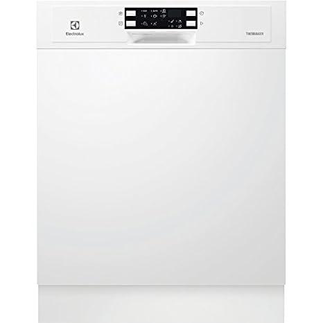 Electrolux ESI5533LOW Semi-incorporado 13cubiertos A+ ...