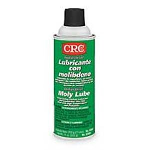 Dry Moly Lubes - 16-oz dry moly lubricant [Set of 12]