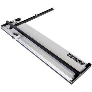 Logan Graphic Products T300 Total Trimmer with Reversible Blade, 40 inch Capacity (T300-267)
