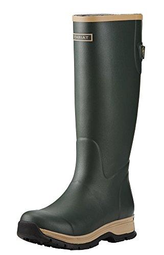 Ariat Womens Fernlee Outdoor Boot Juniper Size 6