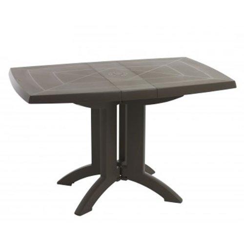 ベガテーブル118×77 727GRS-T05T トープ 31505500 B00FKPT2TA トープ