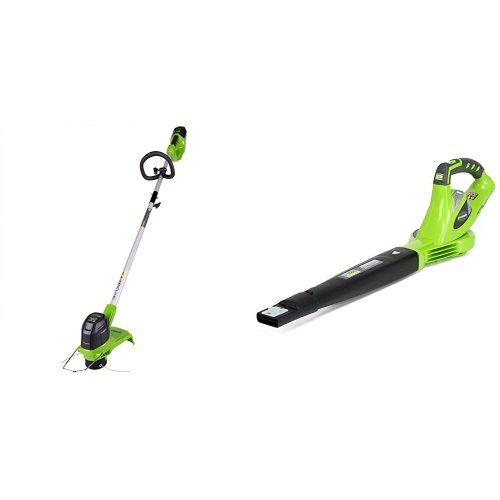 GreenWorks-G-MAX-40V-Li-Ion-Cordless-Variable-Speed-Sweeper