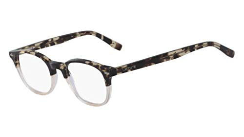 Eyeglasses LACOSTE L 2833 219 HAVANA ROSE