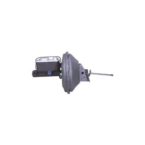 70 camaro brake master cylinder - 7