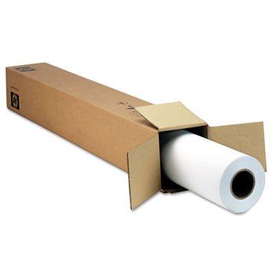 HP Banner Paper Q8675C (Hewlett Packard Banner Paper)