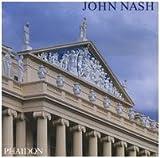 John Nash, Michael Mansbridge, 0714843806