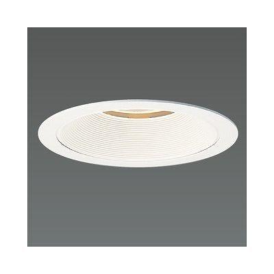 LEDダウンライト 取付穴φ150mm FHT42W×2灯相当 電球色相当 B07S1QSZJR