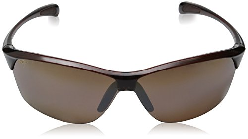Maui Jim Sonnenbrille (Hot Sands) Rootbeer