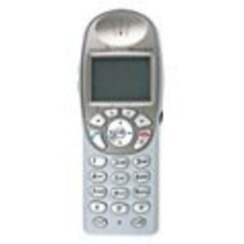 Avaya Wireless Phone Battery - 3641 Wireless IP Phone by Avaya Handset Only Battery Not Included (Renewed)
