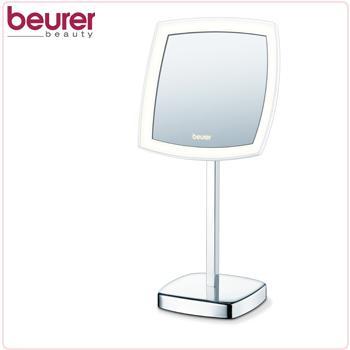beurer beleuchteter kosmetikspiegel bs 99 beleuchtung. Black Bedroom Furniture Sets. Home Design Ideas