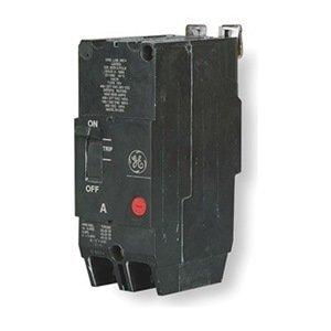 Circuit Breaker, 2Pole, 20A, TEY, 277/480V