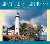 cal-99-great-lakes-lighthouses-calendar