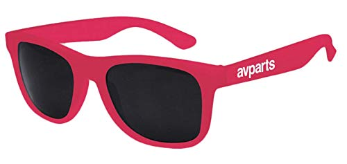 Sunglasses – 150 Quantity – 1.50 Each/PROMOTIONAL/BULK/BRANDED with your LOGO/CUSTOMIZED ()