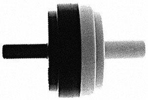 Standard Motor Products DSV25 Spark Delay Valve -