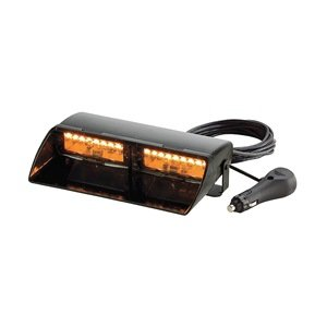 Federal Signal Led Dash Light in US - 2