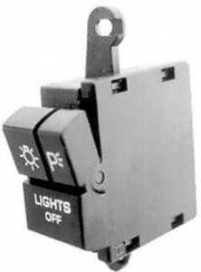 Standard Motor Products DS-297 Headlight Switch