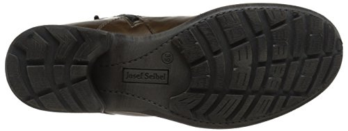 Olive Winter 14 Boot Josef Seibel Sandra Women's PFwWYq8