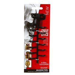 Vidal Sassoon Hair Accessories - 6
