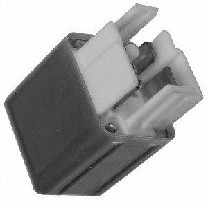 (Standard Motor Products RY627 Relay)