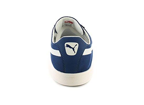 Puma Archive Lite Lo Mesh RT Para hombre de las zapatillas de deporte / zapatos Azul - azul