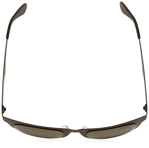 Black Mtt 6000 Rectangulaire Black soleil Carrera Fl Lunette MT de qZffw8