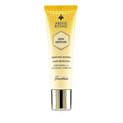 Skin Defense Youth Protection SPF50 30 ml