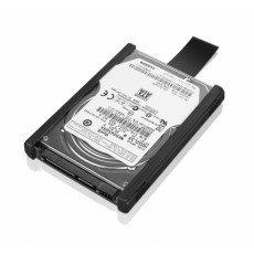 Lenovo ThinkPad Hard Drive - Internal (0A65633) ()