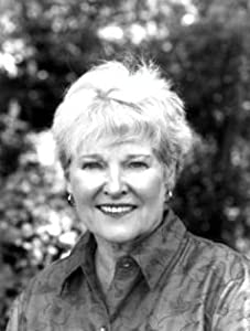 Joan Wester Anderson