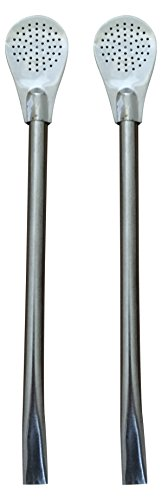 2-mate-tea-cocktail-bombilla-metal-straws-dependable-stainless-steel-made-to-filter-sediment-drinkin