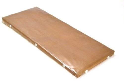 """Non-stick Cover, 6"""" by 15"""", Replaces Heat Seal 5901011, 590-1011"""