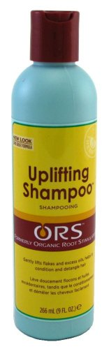 organic-root-stimulator-uplifting-shampoo-265-ml-3-pack-with-free-nail-file
