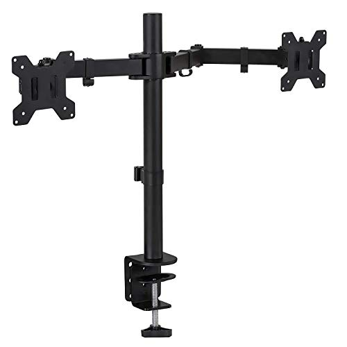 Top 10 Lenovo Sceen Mount