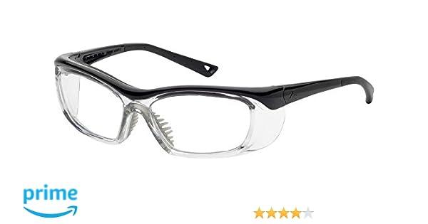 fe00d0168e OG-220S Black 55 Eye