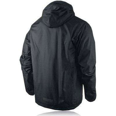 d92c9dd2eca8 Nike ACG Clima-Fit Rip Pullover