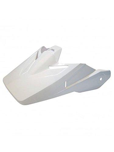 (SixSixOne 661 Youth Atom Bolt Visor for Helmet Replacement Top Visor Helmet)