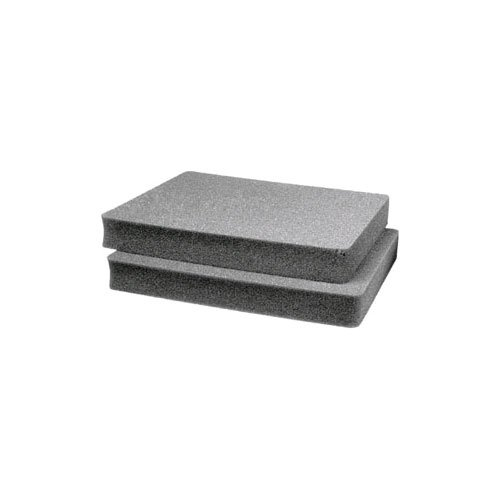 Pelican 1602 2-Piece Foam Set