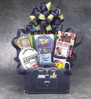 Get Well Gift Follow Doctors Orders Box Gift Basket Doctors Orders Gift Box