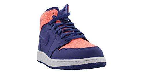 Femme 332148 Atomic Pink 500 Dust Nike Violet Dk Purple Pink Atomic Sport Chaussures de dXTvxqBw
