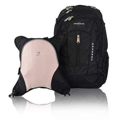 Bern Diaper Bag Backpack and Cooler