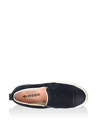 Adidas Honey 2.0 Slip on W Schuhe 7,0 night navy