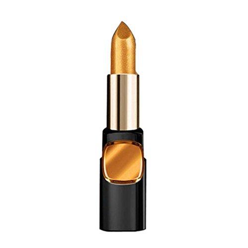 Honhui Hot Sell Fine Women Fashion Moisturizing and Moisturizing Lip Balm Lipstick (A) (High Fashion Moisturizer)