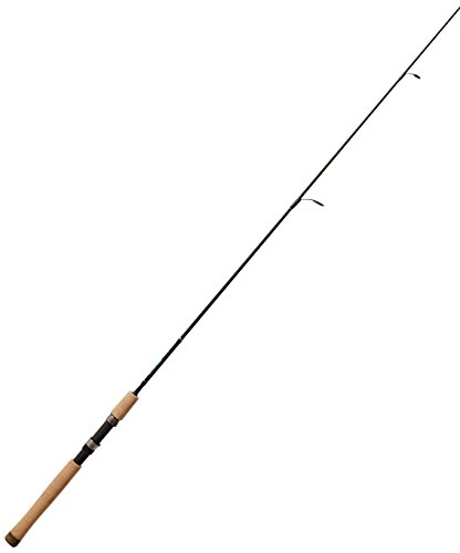 Falcon Rods HD Spinning Rod (6-Feet/Light)