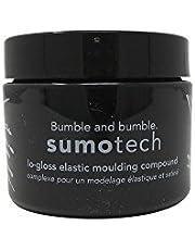 Bumble and Bumble Sumotech 50ml / 2 fl.oz.